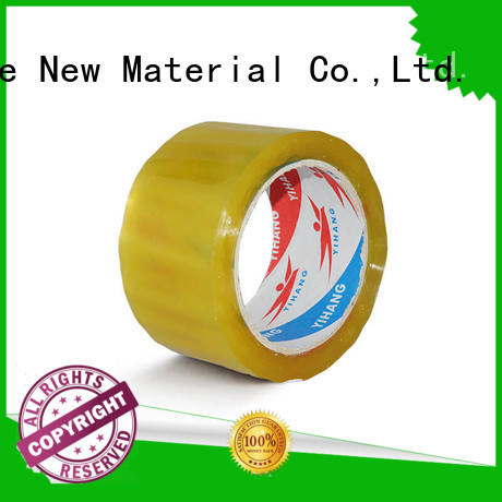 YITAP brown packing tape on sale for cars
