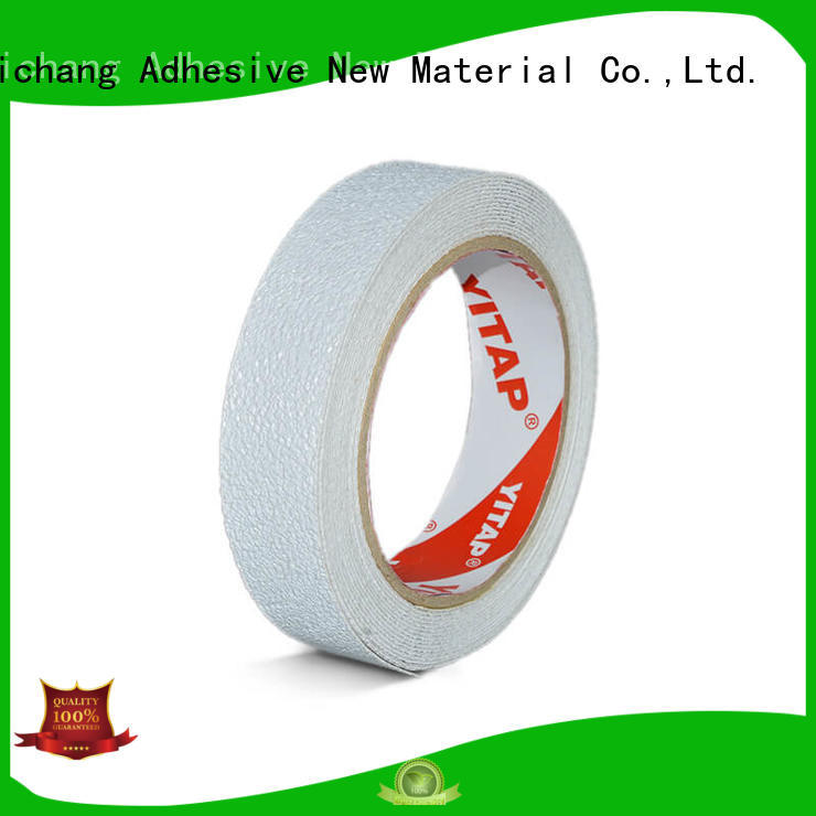 YITAP non skid tape price for mats