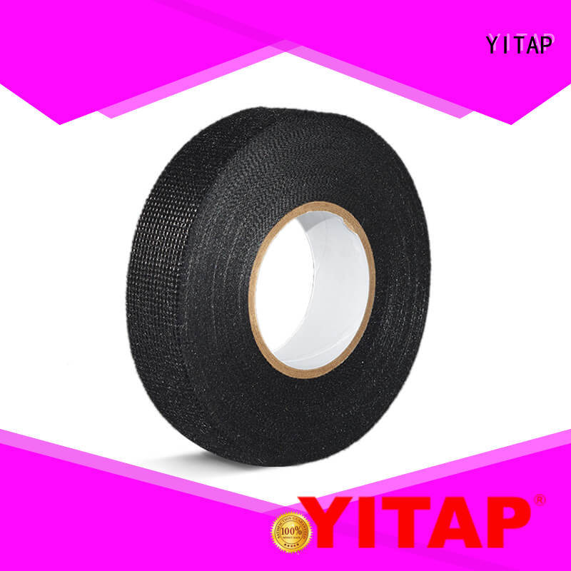 3m automotive tape types for balloon YITAP