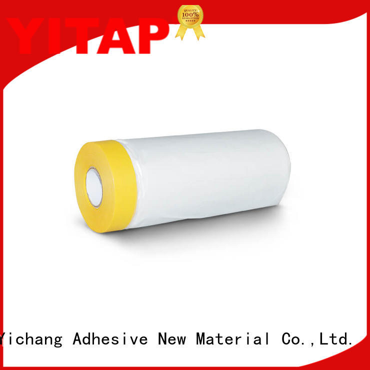 removable 3m automotive tape for walls