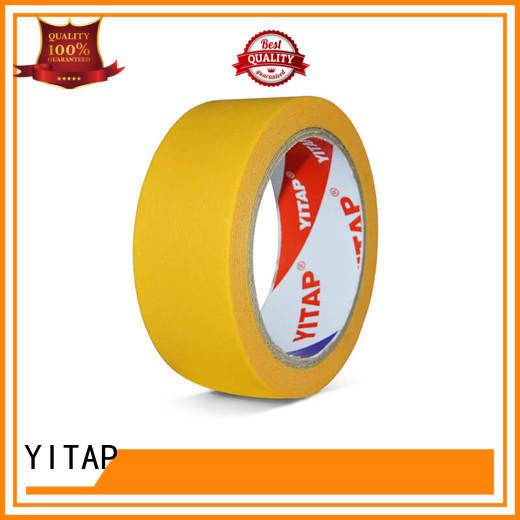 best automotive masking tape on a roll for eyelash
