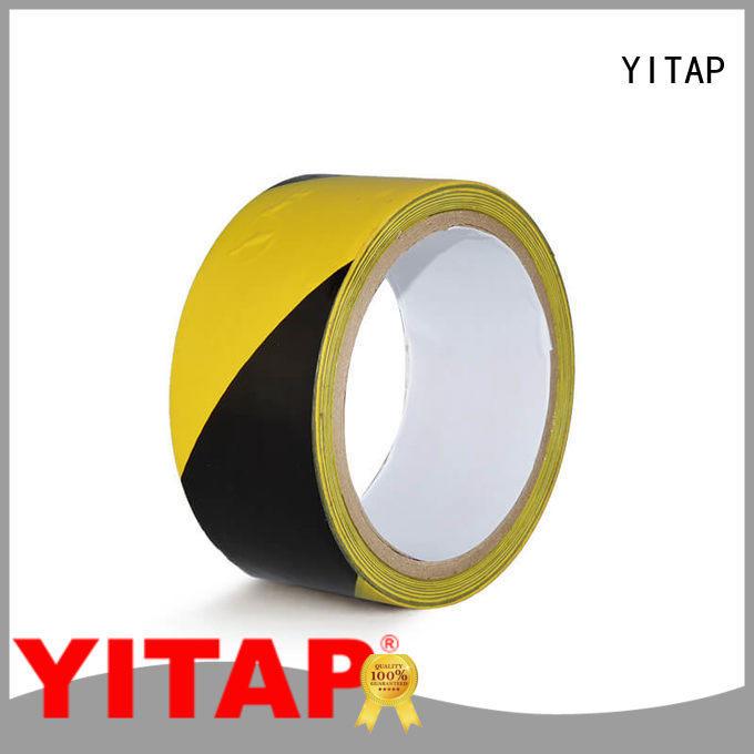 strongest floor tape supply for schools