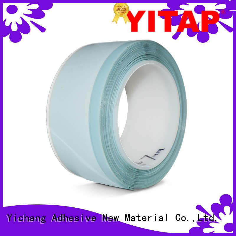 YITAP automotive masking tape on a roll for walls