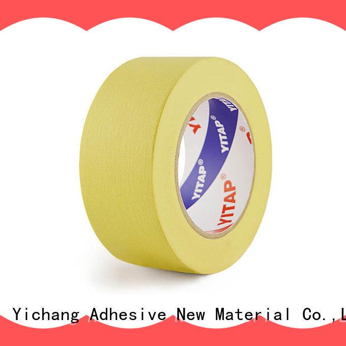 cloth wiring harness tape plasma YITAP