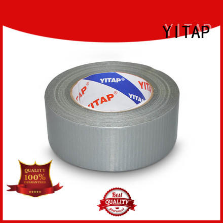 YITAP brown duct tape for sale for auto after service