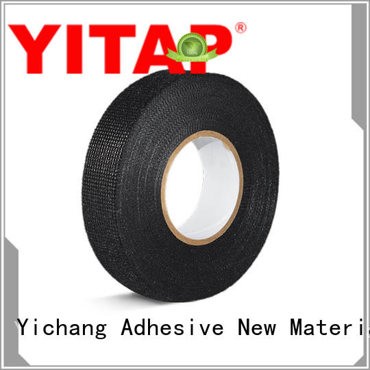 YITAP 3m automotive masking tape on a roll for fabric
