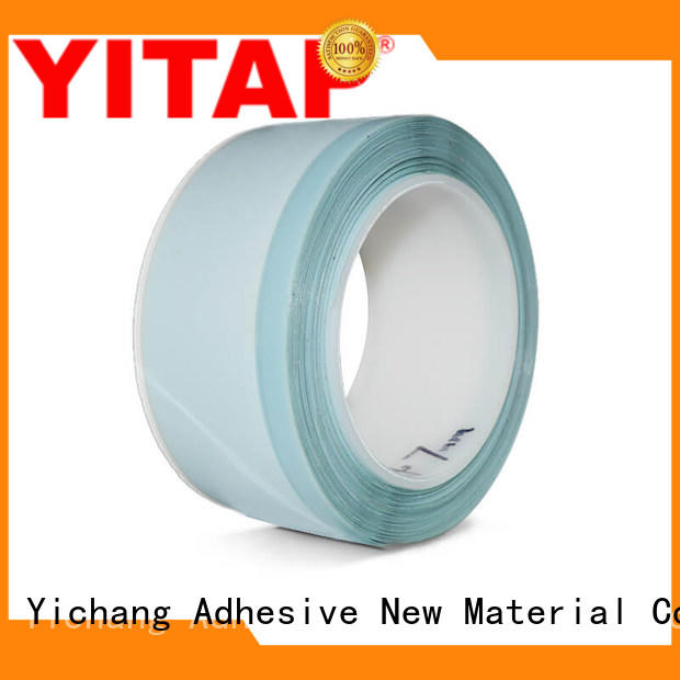 YITAP transparent 3m double sided tape automotive where to buy for packaging