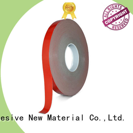 YITAP automotive double sided foam tape medical for card making