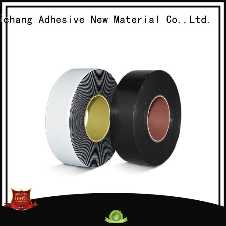 YITAP flex waterproof tape for sale for heavy duty floor