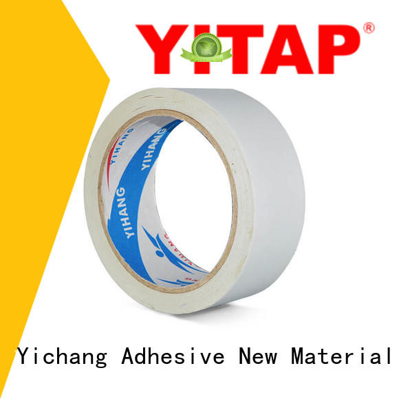 durable tissue tape on sale for windows