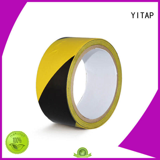 YITAP tape safety floor tape customization floor labels