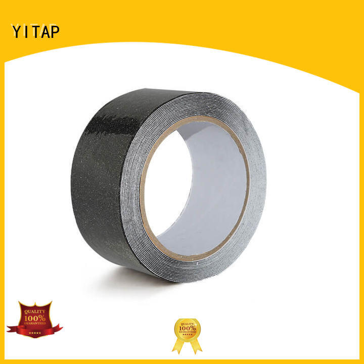 anti slip tape bathroom international for stairs YITAP