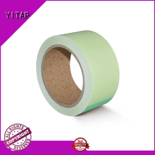 YITAP warning safety tape for sale for steps