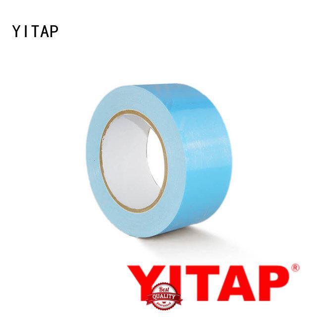 YITAP 3m foam tape heavy duty for office