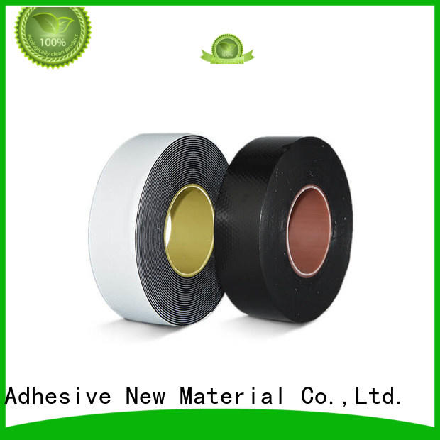 YITAP putty tape types for kitchen