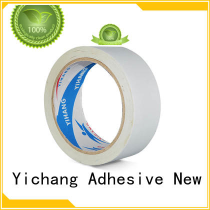 YITAP portable double sided tissue tape on sale for windows