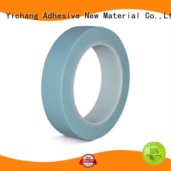 YITAP automotive masking tape types for balloon