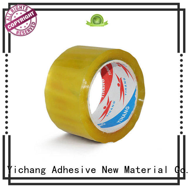 YITAP kraft paper tape on sale for cars