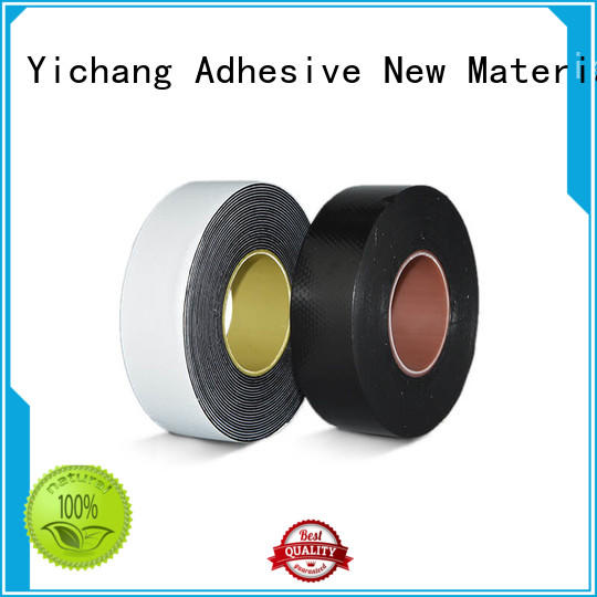 YITAP silicone butyl putty tape get quote