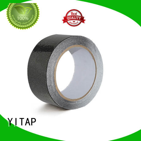 YITAP high density anti slip shower stickers manufacturers for mats