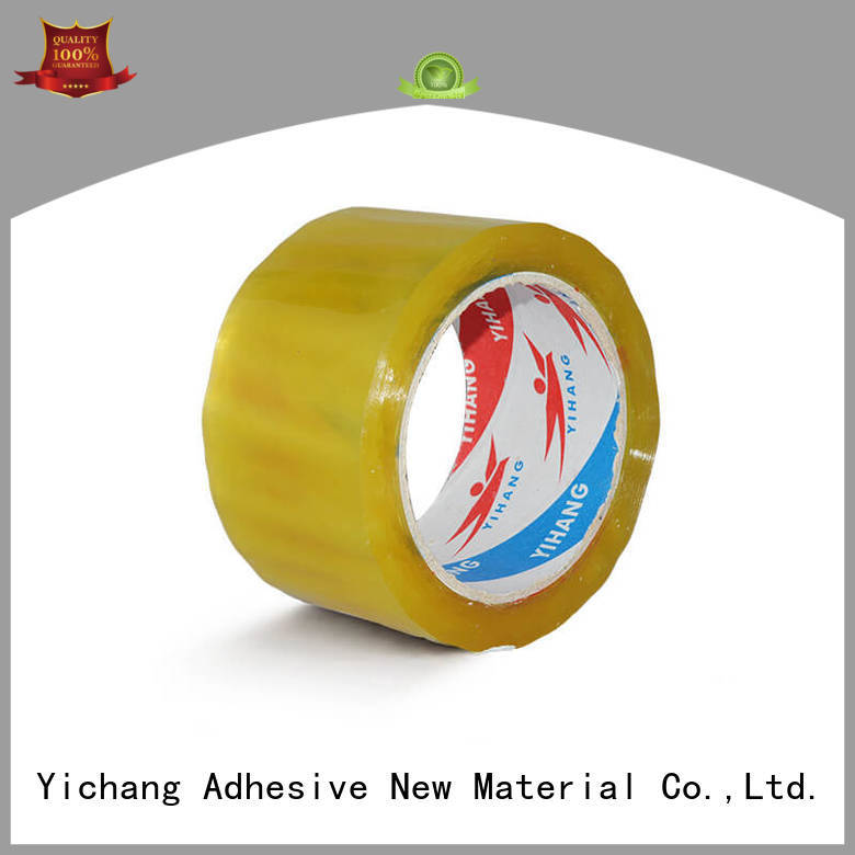 YITAP kraft paper tape wholesale for auto after service