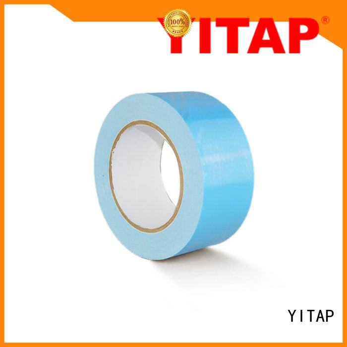 YITAP crafted 3m mounting tape price for office