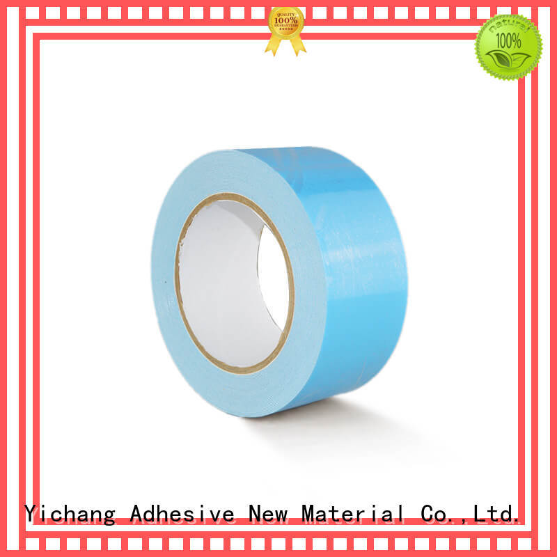 YITAP 3m mounting tape high quality for walls