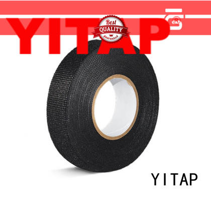 YITAP automotive paint masking tape for packaging