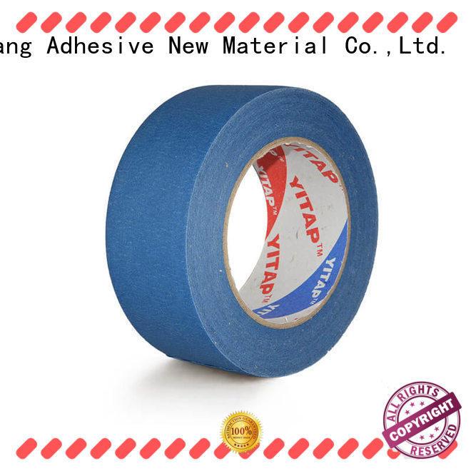 YITAP waterproof 3m painters tape repair for patch