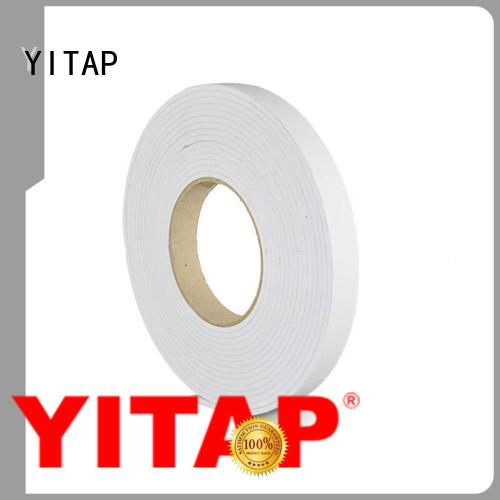 strong bonding 3m mounting tape medical for card making