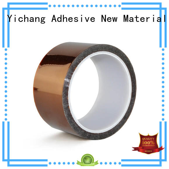 YITAP removable heat resistant electrical tape wholesale for painting
