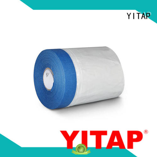 YITAP latest washi masking tape ODM for industry