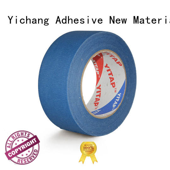 YITAP professional 3m painters tape for sale for holes
