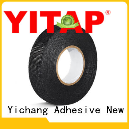 YITAP multiple uses 3m automotive tape where to buy for fabric