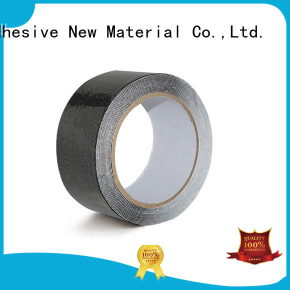 YITAP non skid tape manufacturers