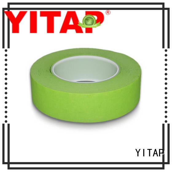 3m double sided tape automotive permanent for eyelash YITAP
