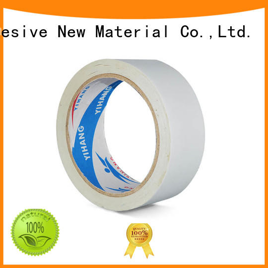 YITAP tissue tape manufacturers for shoes