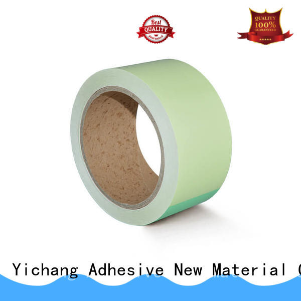 YITAP custom safety tape for sale for office