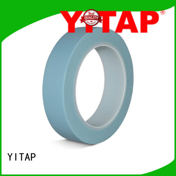 YITAP portable automotive adhesive tape cloth