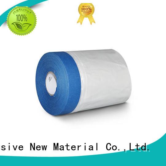 fiberglass green painters tape repair for repairs