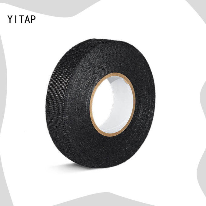 YITAP durable 3m automotive masking tape supplier