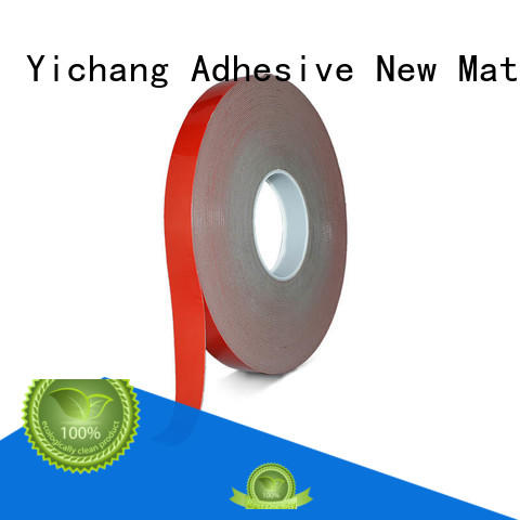 strong bonding 3m mounting tape high quality for card making