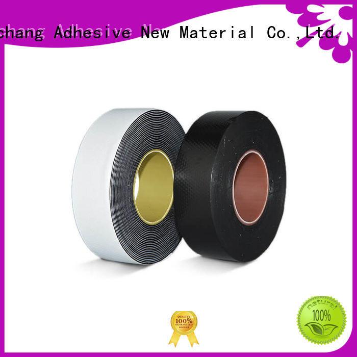 YITAP waterproof tape for sale for heavy duty floor