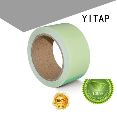 YITAP anti slip yellow safety tape for sale for office