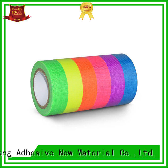YITAP durable glow in the dark tape manufacturers for doors
