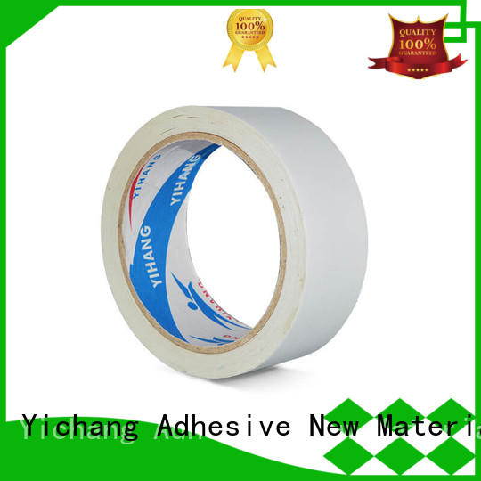 YITAP tissue tape in China for garment industry