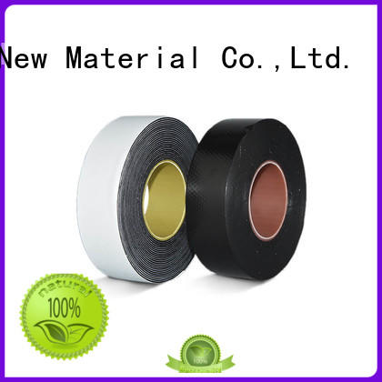 YITAP self amalgamating tape 3m install for office