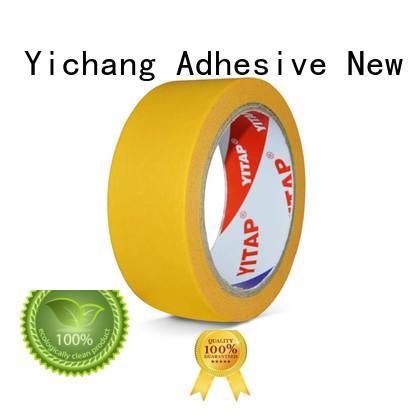 YITAP auto masking tape types for eyelash