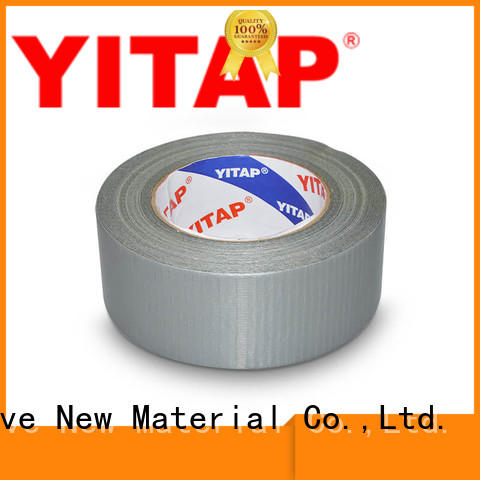 YITAP waterproof duct tape wholesale for painting