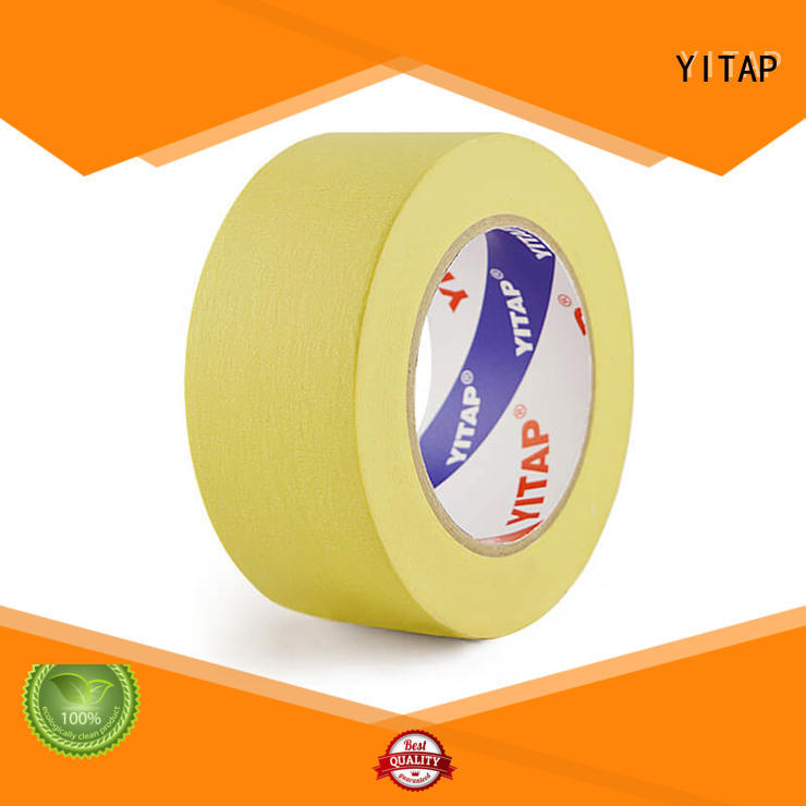 YITAP auto masking tape where to buy for balloon